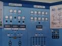 Sala-de-Control-IDE-1.jpg