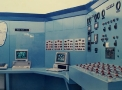 Sala-de-Control-IDE-2.jpg