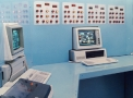 Sala-de-Control-IDE-3.jpg